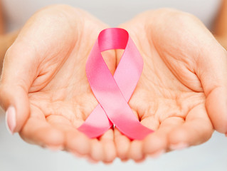10 Tips for Better Breast Health