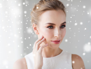 5 Ways to Refresh Your Skin This Winter