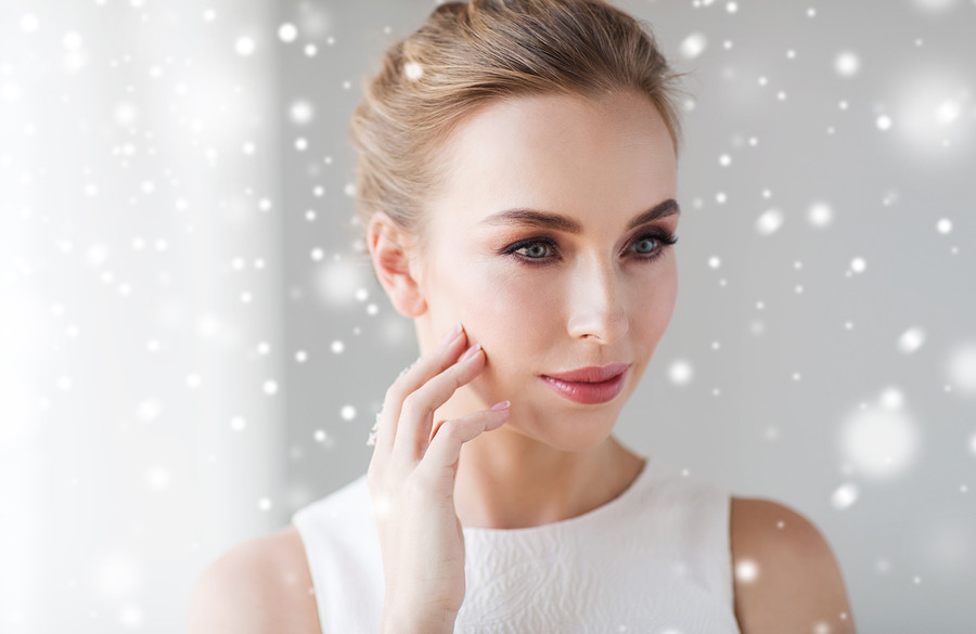 Winter-Skincare-Tullahoma-TN