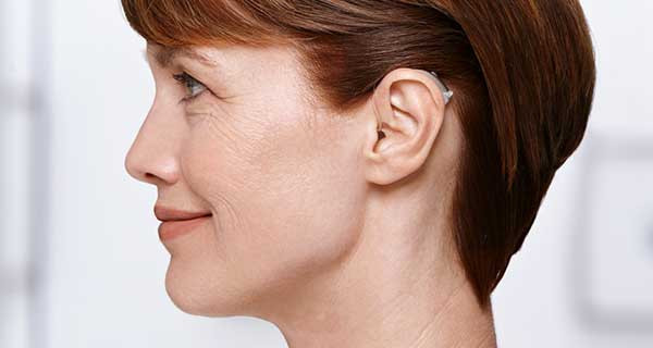 Hearing-Testing-Nashville-TN