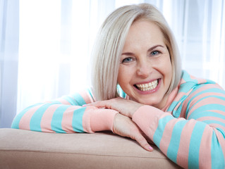 Reverse the Signs of Aging with a Non-Surgical Facelift