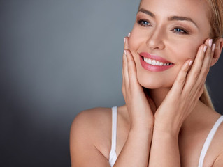 Everything You Need to Know About Lip Augmentation