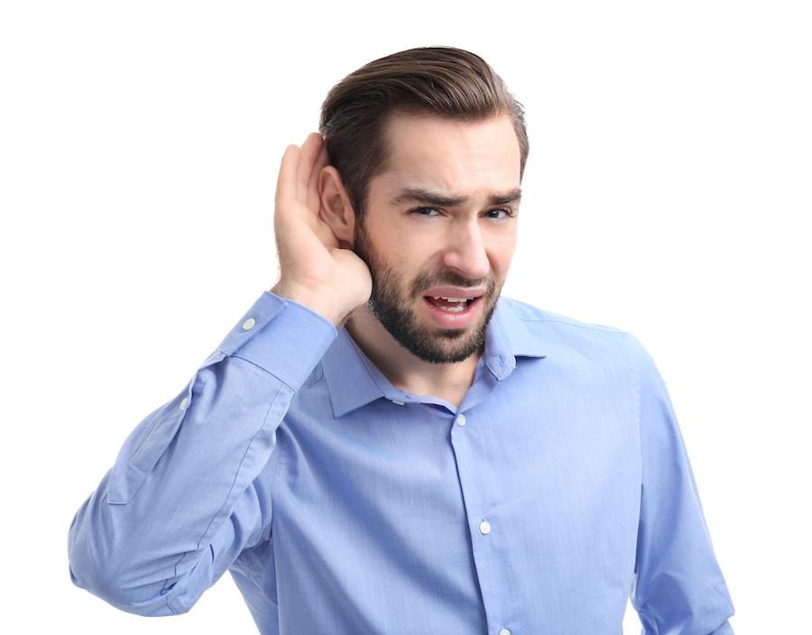 Hearing-Testing-Tullahoma-TN