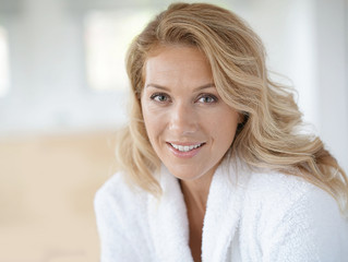 Skin Care for Your Twenties, Thirties, and Forties