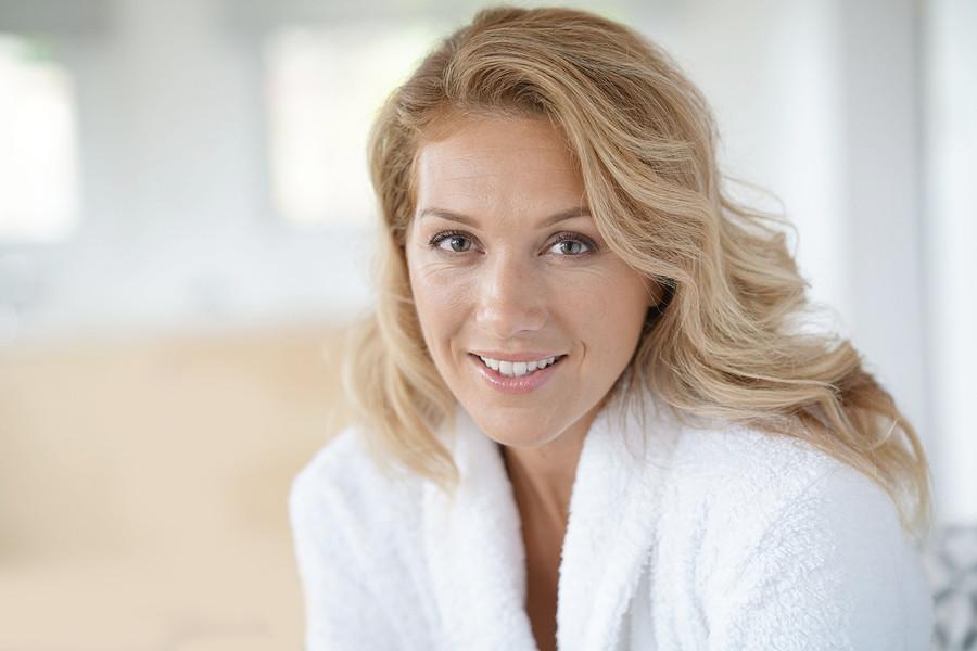 Skin-Care-Treatment-Tullahoma-TN