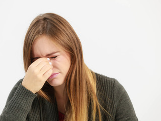 How Chronic Sinusitis Affects Your Health