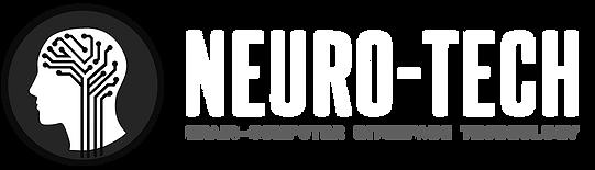 neurotech-text-1-1.png
