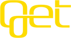 220px-Get_AS_logo.svg.png