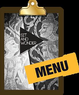 menu icon1.png