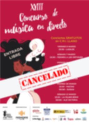CARTEL-CONCIERTOS cancelado.jpg