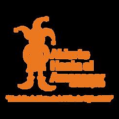 logo-aha-2015-naranja.png