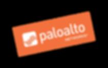 pan-logo-badge-orange-dark-kick-up.png