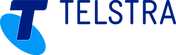 Telstra Logo Transparent 2.png