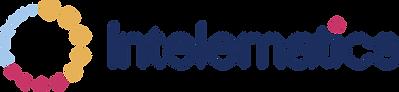 Intelematics-logo_positive_horizontal_RG