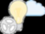 AWS DevOps Logo