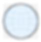 AWS Ecosystem Icon Colour Transparent