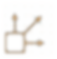 AWS Scale Icon Colour Transparent