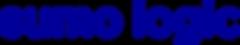 SumoLogic_Logo_SumoBlue_RGB__3x.png