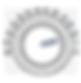 AWS Code Icon Colour Transparent