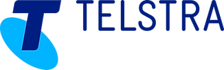 kisspng-telstra-global-business-telephon