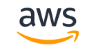 AWS Logo Colour Transparent