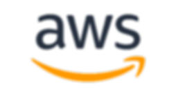 AWS Logo Transparent.png