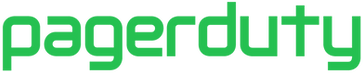 Pagerduty Logo.png