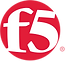F5 logo transparent 2.png