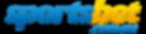 sportsbet-logo-transparent.png