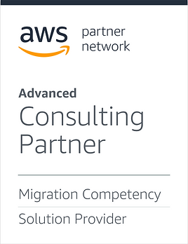 Consulting Advanced Migration & Solution