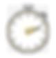 AWS Stopwatch Icon Colour Transparent