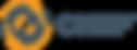 Standard Horizontal_Chef Logo.png