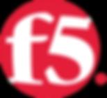F5 logo transparent 2.png