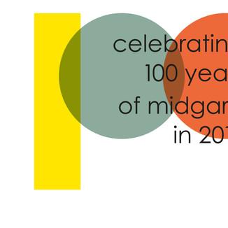 Midard_celebrating_100.jpg