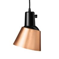 K_831_midgard_copper_solid.jpg