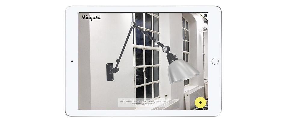 Midgard_app_on_i_pad.jpg