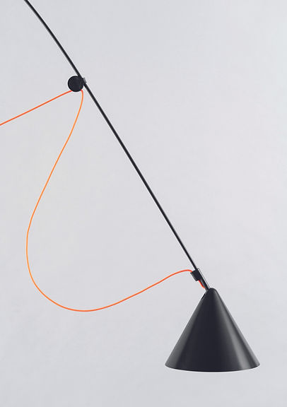 05-midgard_AYNO_lampshade_detail.jpg