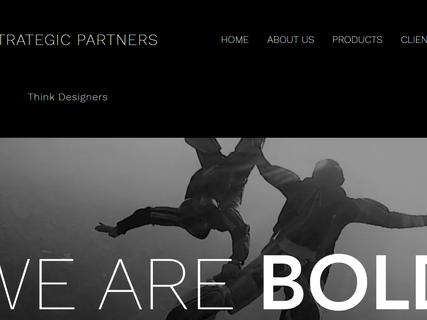 Bold Latam - Strategic Partners