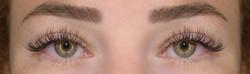 eyesss.jpg