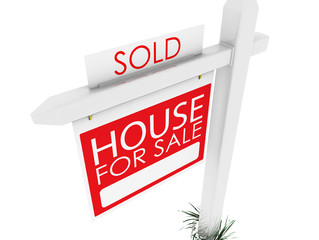 What everyone selling a property valued at $750k or more needs to know