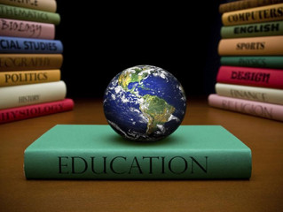 Self Education Expenses