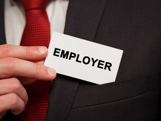 JOBKEEPER PAYMENT- INFORMATION FOR EMPLOYERS