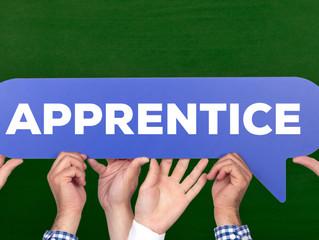 Verto Apprenticeship Network Provider