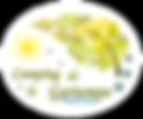 Logo-avec-ovale2-1-300x252.png