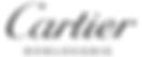 logo_Cartier_Horlogerie.png