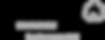 Logo%20avec%20Respirons%20ensemble%20bas