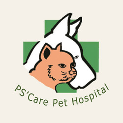 โรงพยาบาลสัตว์ พีเอสแคร์