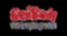 genbody logo.png