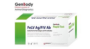 FeLV Ag FIV Ab.png