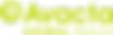 Avacta-Animal-Health-_transparent-1170x3